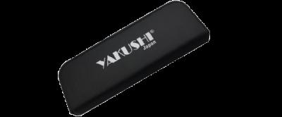 Yakushi Werkzeugetui