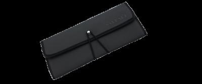 Yakushi Werkzeugetui Grau